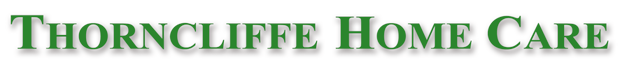 Thorncliffe Home Care Ltd logo
